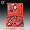 Fuel Injection Pressure Test/Auto Diagnostic Tools