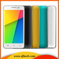 "Alibaba China 3G Mtk6572 Dual Core WIFI GPS Android 4.4 GPS 5.0"" QHD IPS Touch Screen Handphone P7"