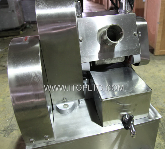 sugar cane juicer machine.JPG