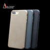 leather case for the iPhone 6 4.7 inch genuine leather back case