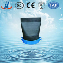 Favorable price rubber Duckbill check Valve