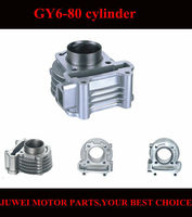 High quality hot sell GY6 cylinder