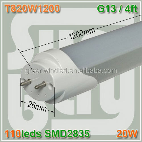 t8 to t5 adapter adaptor led aquarium tube light t5 13w t5 fluorescent lamp fitting