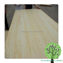 cheap white pine plywood, raw pine wood planks for sale