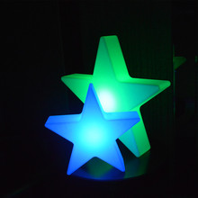 Super bright 5M Led rope light with 5 decorations star/moon/tree/bell/sock ( Outdoor MOQ:200PCS)
