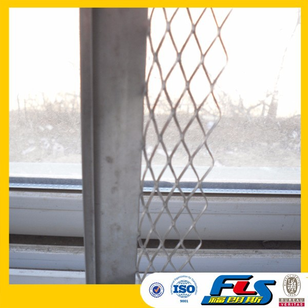 Galvanized Drywall Casing Render Plaster Stop Bead