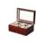 2018 hot sale china supplier watch box luxury watch case mens watch winder for sale