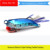 Fishing Lure Tackle Vertical Angler Jig For Big Game Fishing Jig Lure Metal
