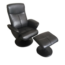 New Products Safety Item Modern Household High End Recliner Sofa
