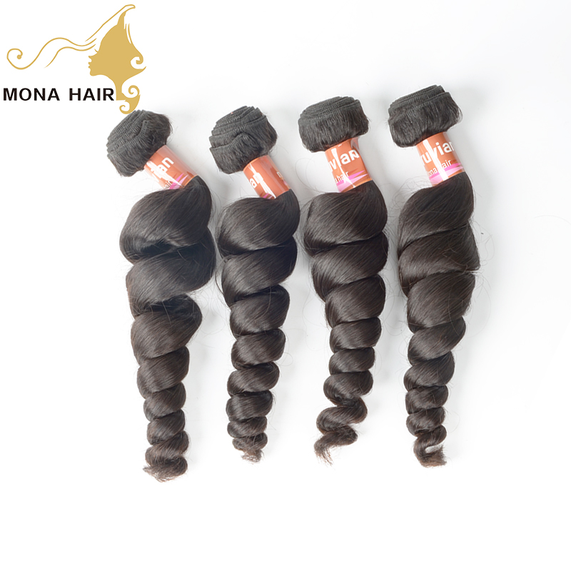 Wholesale Super Wave Hair Extension Online Buy Best Super Wave