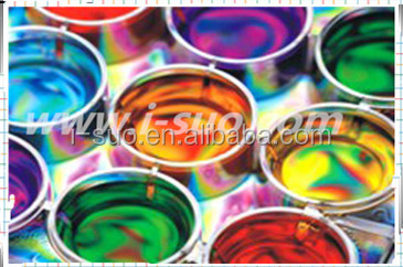 widely used hot sale shiny pearl pigment