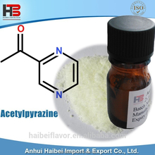 2-acetylpyrazine low price and good quality