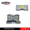 DC 12V RBZ-134 car moving jack