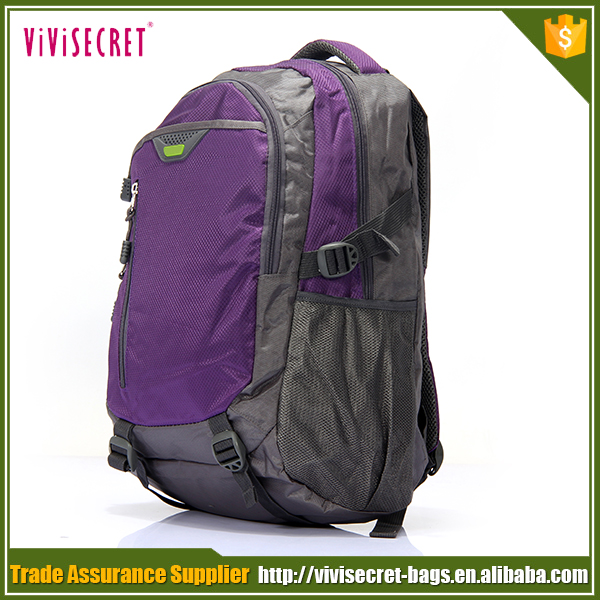 2016 Custom your own design school bags and academy backpacks ,wholesale mountain backpack