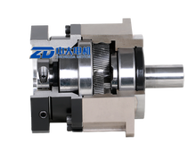 3 arc-min helical high precision planetary gearbox
