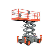 otis home hydraulic table lift elevator prices