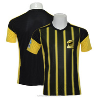 2016 cheap soccer jerseys cheap camisetas de futbol wholesale thailand quality soccer jersey supplier