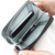 Sealock TPU materials multifunction waterproof case for phone bag for pouch bag