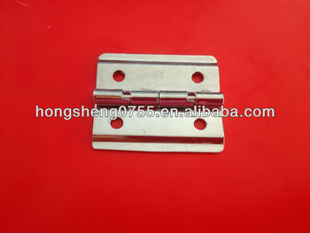 metal folding hinge high quality joint hinge whoelsale frame hinge