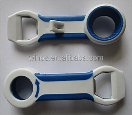 4 in 1 bottle Opener 110431