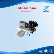 High Quality Lifan OEM Auto Parts SBAC22001 Left Differential Joint Kit