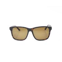 designer eyewear online  designer glasses