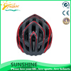 New Product Bicycle Like Motorcycle Helmet With Quick Release Buckle
