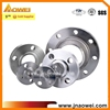 Good quality ansi class 150 flange dimensions
