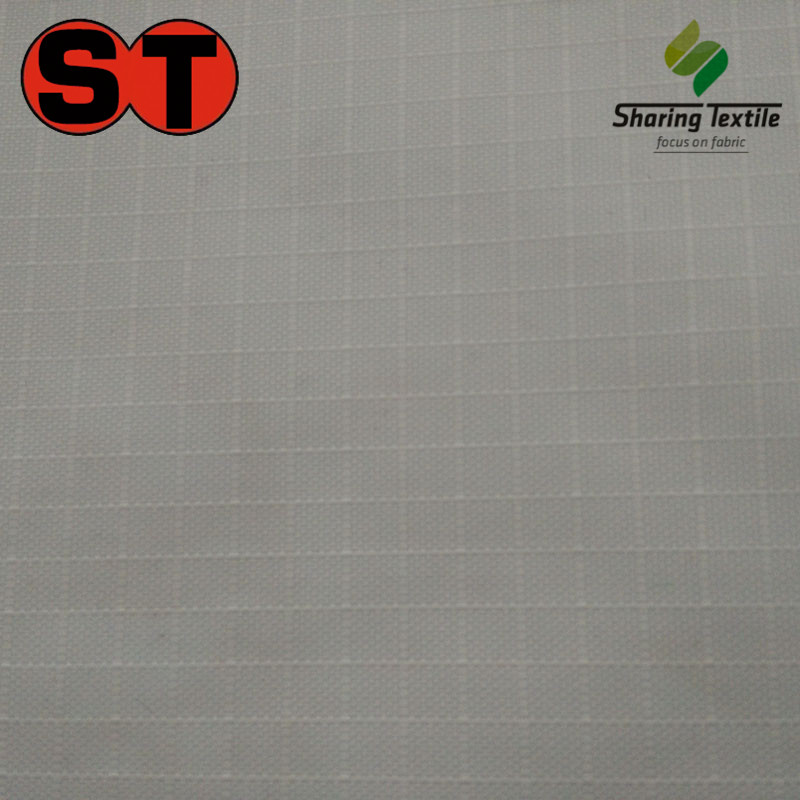 70d ripstop <strong>nylon</strong> fabric PU coated /70d <strong>nylon</strong> taffeta PU coated/PU coated <strong>nylon</strong> taffeta fabric