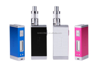 60W Innokin iTaste MVP3.0 Pro VV/VW Starter Kit with 4.5ml iSub G Tank