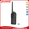 /product-detail/px-r8-ruggy-case-cheaper-two-way-radio-60658385958.html
