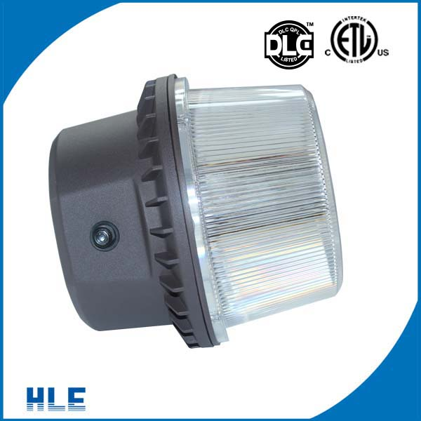 Hot selling high lumen 90lm/w 0.9 pf SMD led street light 35w