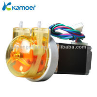 Aquarium Water Pump,High Quality Pump With Stepper Motor