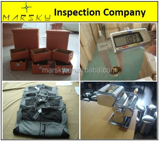 usa warehouse/wholesale used clothing inspection/cyclic using garment quality check