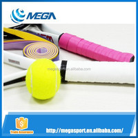 Hotsale Colorful tennis/badminton overgrips non-slip racket Overgrip