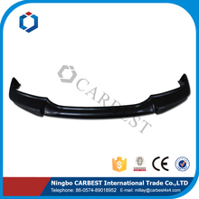 High Quality Front Bumper for LEXUS LX570 SPORT 2014