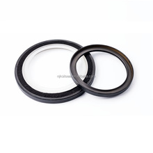 China supplier shaft oil seal rubber pump seal