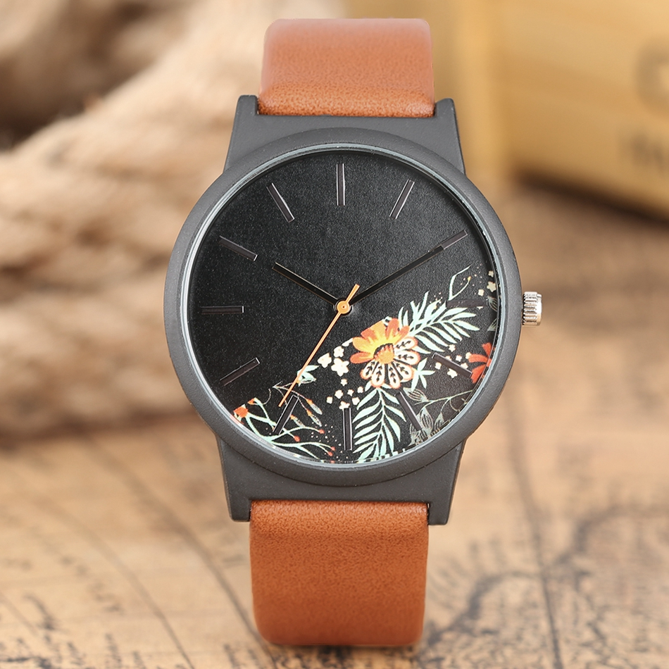 Ultra-thin Dial Mens Watches Top Brand Luxury Leather Band Strap Quartz Watch Men Fashion Relogio Masculino Gift Items 2017 New (10)