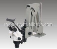 Wholesale Jewelry ACROBAT 7X-45X Gem Microscope/ Engraving Microscope