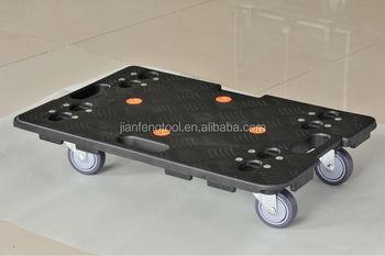 4 wheels furniture moving dolly buy four wheel furniture. Black Bedroom Furniture Sets. Home Design Ideas