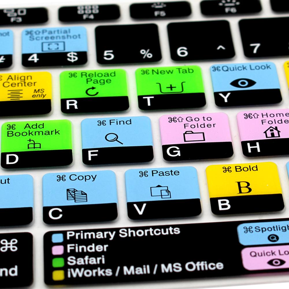 12Mac OSX (4)