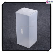 New style First Choice china blister packaging box insert