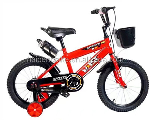 "Fashion Design! 20"" Carbon Steel Lightweight BMX Bike/ Freestyle BMX Bike"