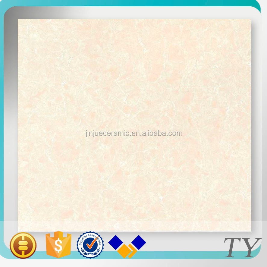 best quality 600x600mm flooring tile vitrified tiles with price pulaty usd 3.67per meter