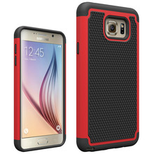 Paypal Avaiable Mobile Accessories For Galaxy Note 5 Back Cover / Silicon Back For Samsung Galaxy N9200 Note 5 Ballistic Case