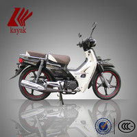 Dream New 90cc motorcycle hot in Morocco,KN110-12