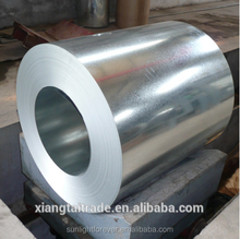 Wholesale price galvalume galvanized steel sheet metal made in china