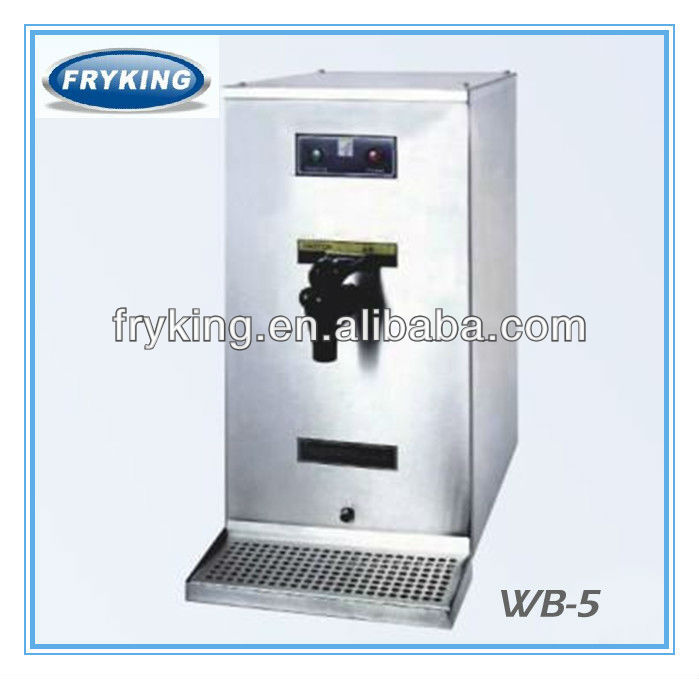 electric stainless steel water heating machine/water heaters