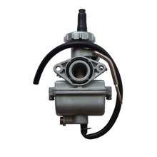carburetor moped for 1991 1992 1993 1994 1995 1996 SMFHONDA XR 80R Carburetor