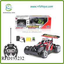 4ch mini rc car toys radio remote control karting car